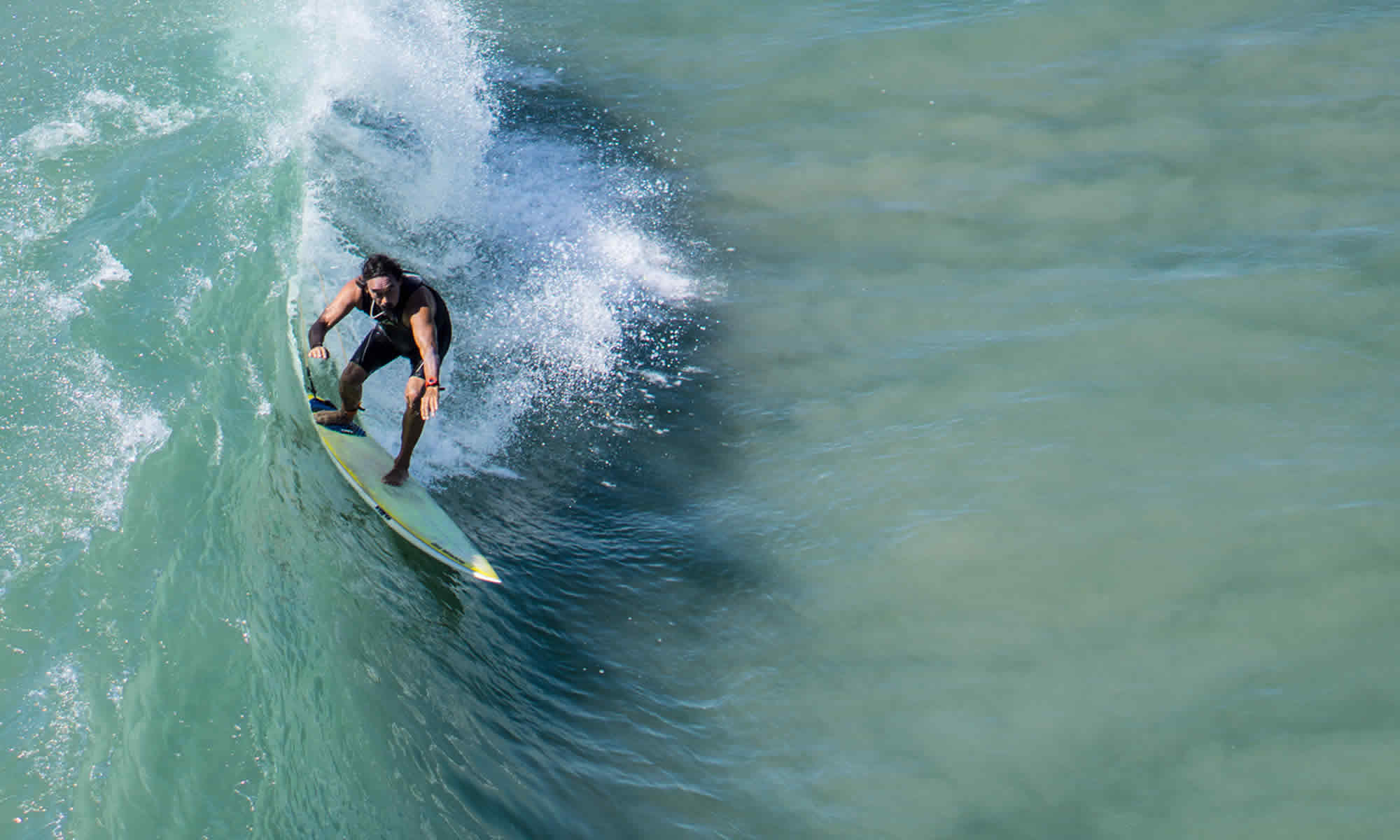 Ocean Minded Surfing Safety