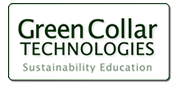 Sustainability Educational Programs